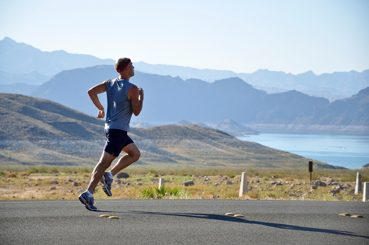 Of all the Health tips for every gentleman, getting enough exercise is among the top ones